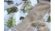 Poduszka - zioła