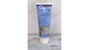 Oil-ex do plam z oleju Lithofin 0,25l